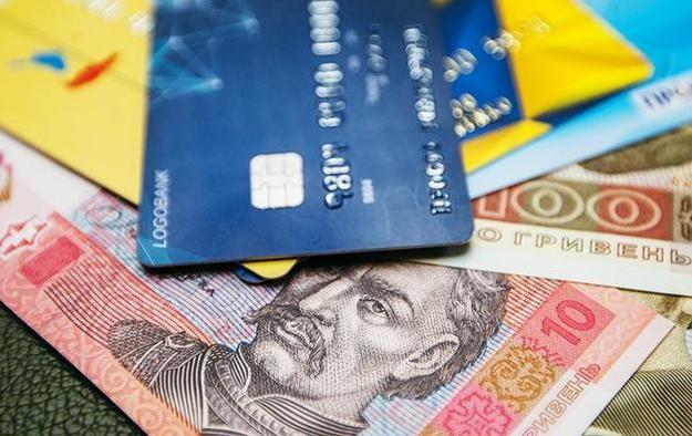 Комиссию за расчеты платежными картами могут уменьшить в 5-6 раз