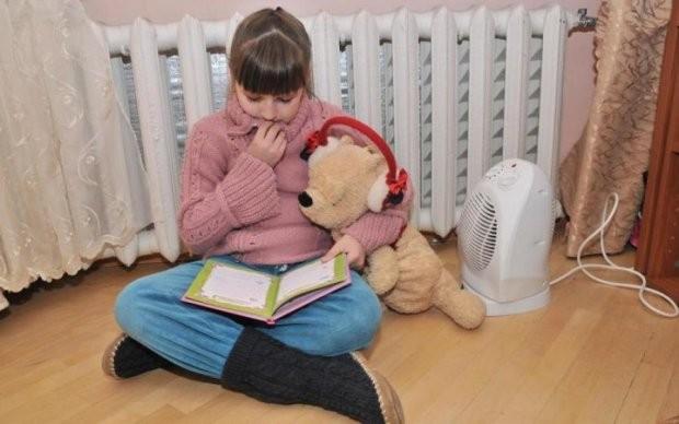 Стало известно, когда в дома киевлян пустят тепло