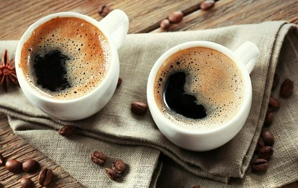 Кофе может помочь в борьбе с раком толстой кишки