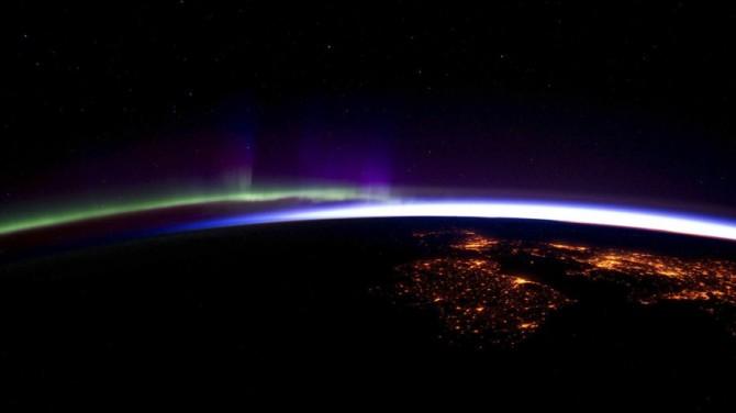 Найден способ создать сверхмощное магнитное поле на Земле