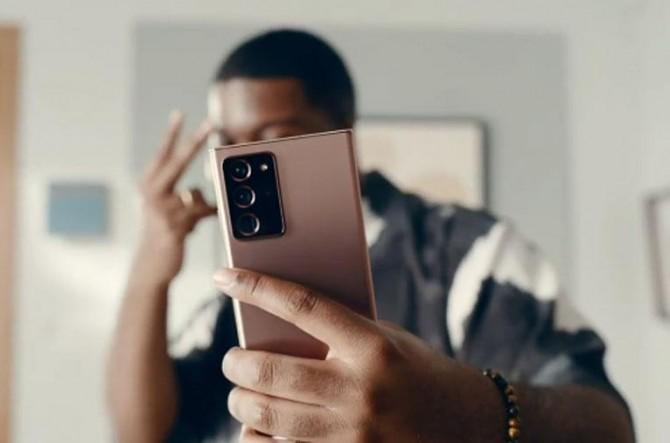 Молодёжный Samsung Galaxy F41 получил аккумулятор на 6000 мАч