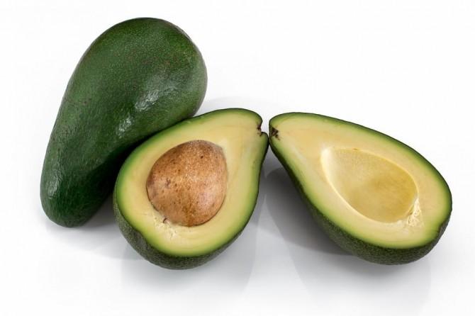 Назван самый полезный для здоровья сердца фрукт