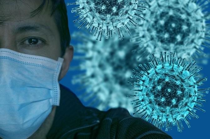 Заболевания почек увеличивают риск смерти от COVID-19