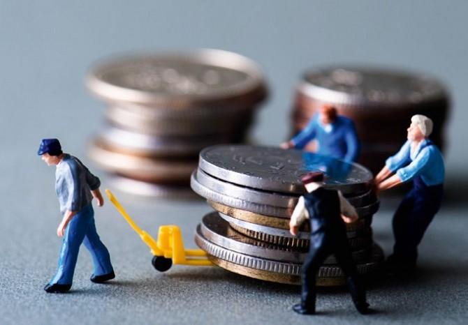 Украинцы через Telegram и Viber смогут контролировать уплату налогов
