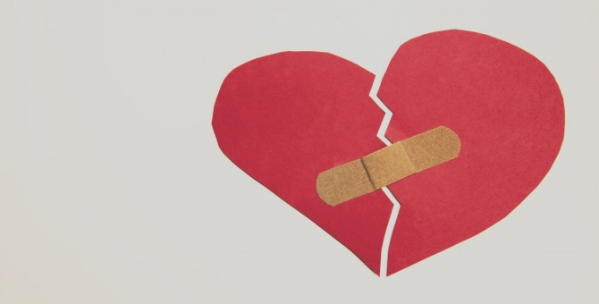 Учёные из США представили «пластырь» для лечения повреждённого инфарктом сердца