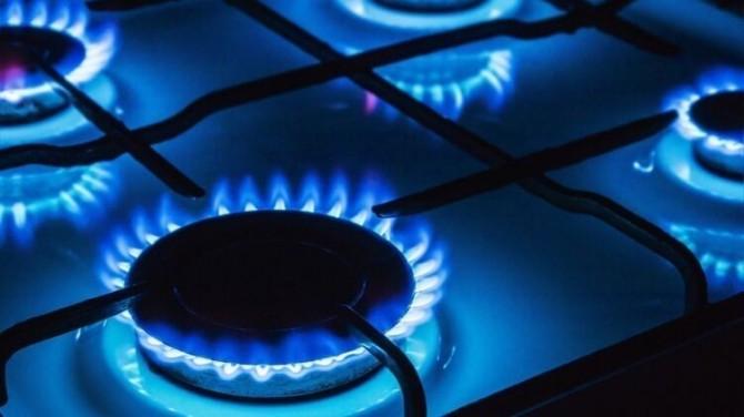 Почему в Украине с ноября резко дорожает газ и что будет с тарифами зимой