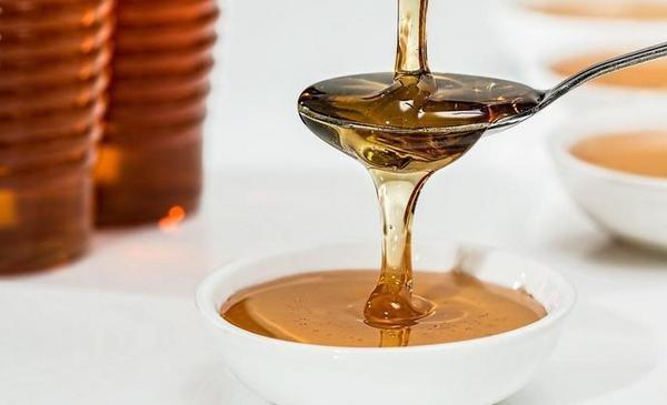 Ученые проверили сочетание меда и тмина на заболевших COVID-19