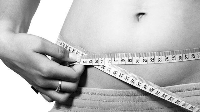 Медики назвали пять опасных причин резкого увеличения веса