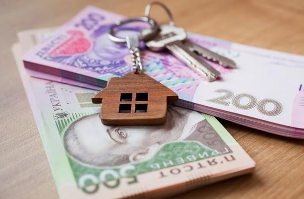 Украинцы будут по-новому платить налоги за свои квартиры