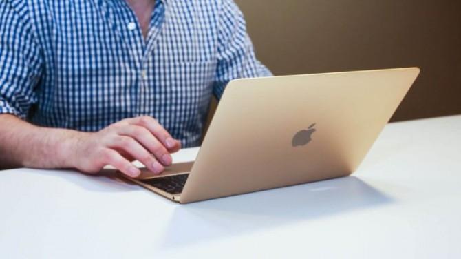 Apple готовит три новых устройства