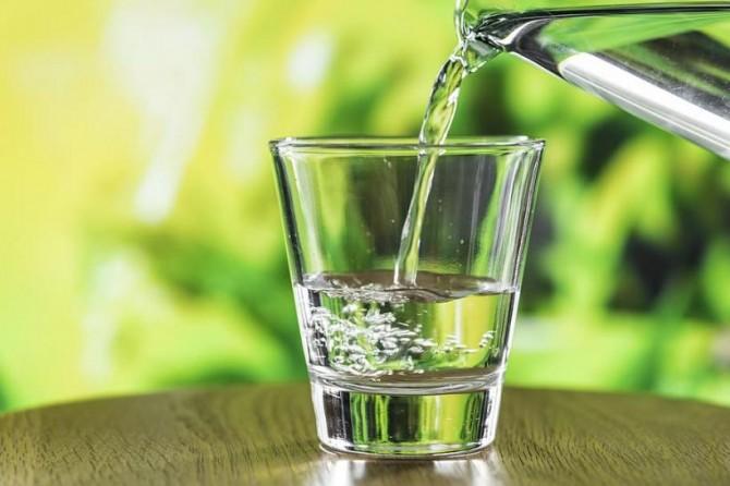 Самый эффективный напиток от инфекций и рака