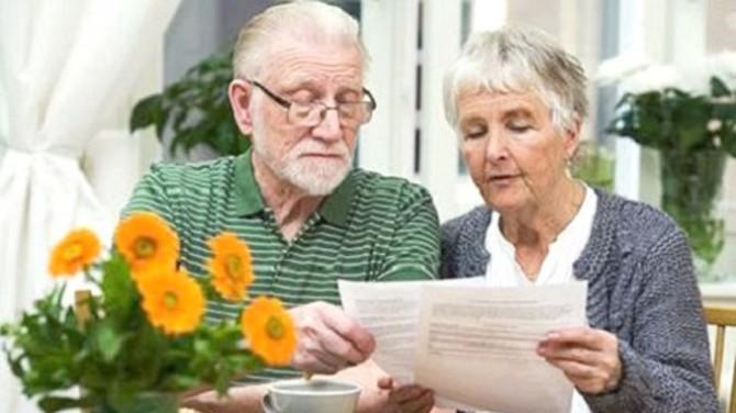 Стало известно, что нужно знать работающим пенсионерам