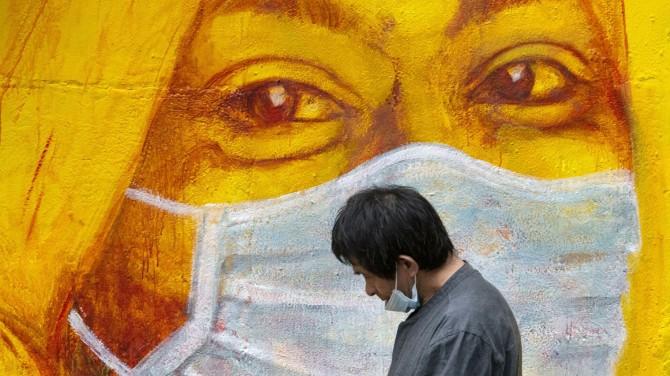 Ученые назвали регионы, откуда может прийти следующая пандемия