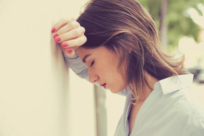 Врач объяснила, как обернуть стресс себе на пользу и укрепить организм