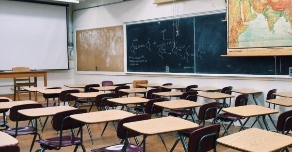 В КГГА рассказали о готовности столичных школ к тотальному карантину
