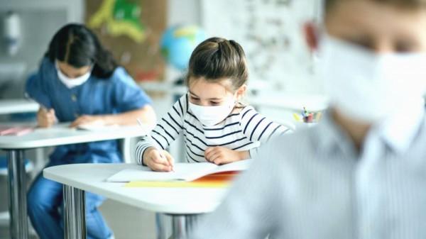 Школы в Украине с 2021 года будут работать по новым правилам