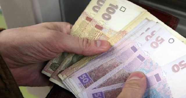 Украинцам приготовили приятный сюрприз с пенсиями в 2021 году