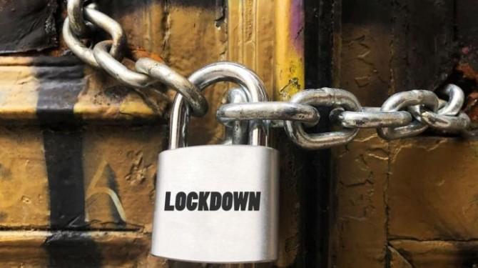 Минздрав будет предлагать не вводить в декабре локдаун