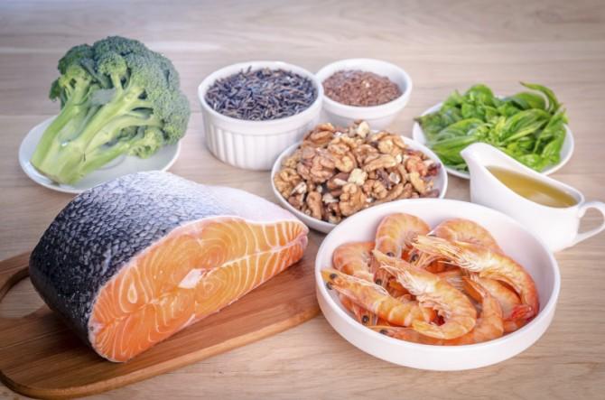7 самых полезных продуктов, богатых полезными жирами