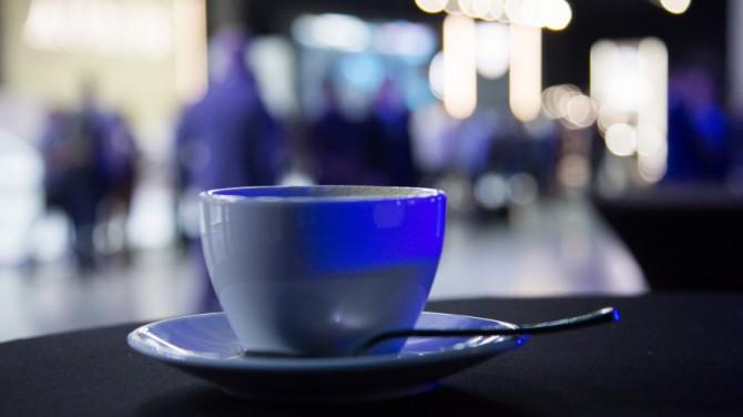 Диетолог сообщил о новой угрозе чрезмерного потребления кофеина