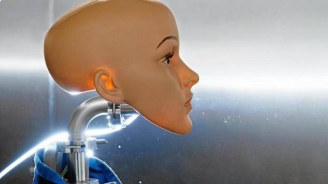 Финские ученые изобрели кашляющего робота для тестирования масок