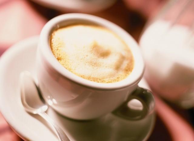 Популярный способ приготовления кофе оказался опасным для здоровья