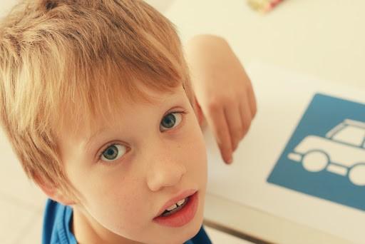 Дети с аутизмом чаще имеют психические заболевания