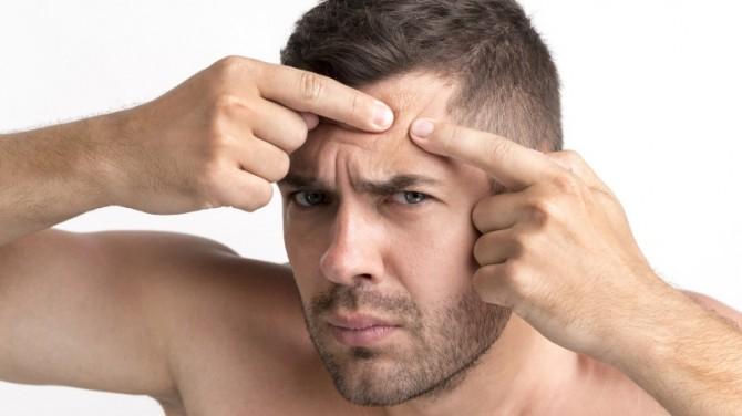 Немецкий дерматолог рассказала о неожиданном симптоме рака