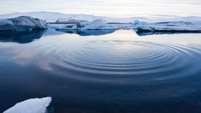 Ученые выяснили, что к 2040 году вода поглотит крупнейшие города планеты