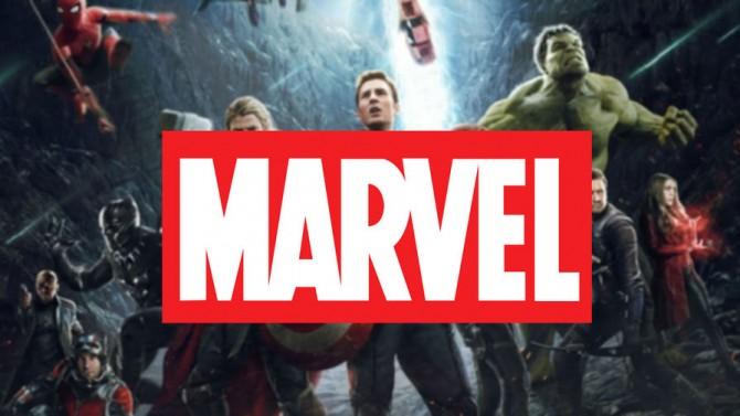 Названа дата выхода сериала «Легенды» от Marvel