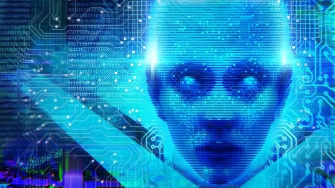Компания Microsoft занялась разработкой цифровых клонов людей