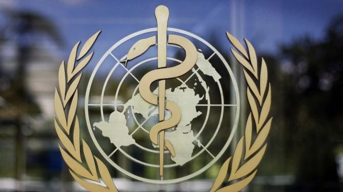 ВОЗ назвала сроки появления коллективного иммунитета от COVID-19