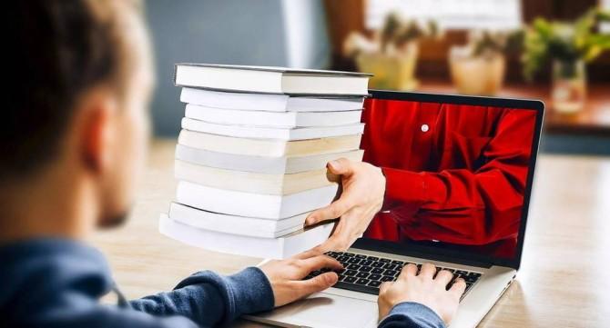 Украинские школы проверят на качество дистанционного обучения