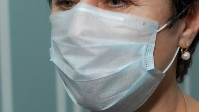 В ВОЗ рассказали, сколько дней переболевшие COVID-19 остаются заразными для окружающих
