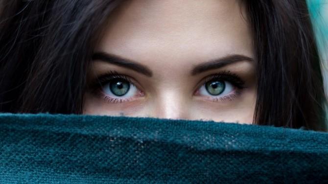 Ученые раскрыли способ определения COVID-19 по глазам
