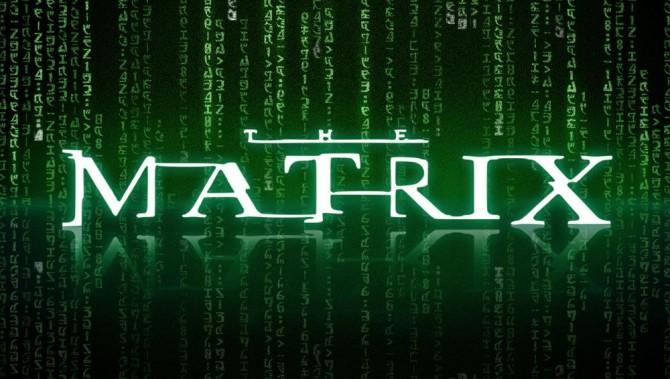 У новой «Матрицы» может быть очень неудачное название