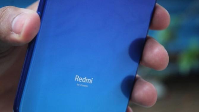 Xiaomi готовит первый бюджетный смартфон Redmi K40 для геймеров