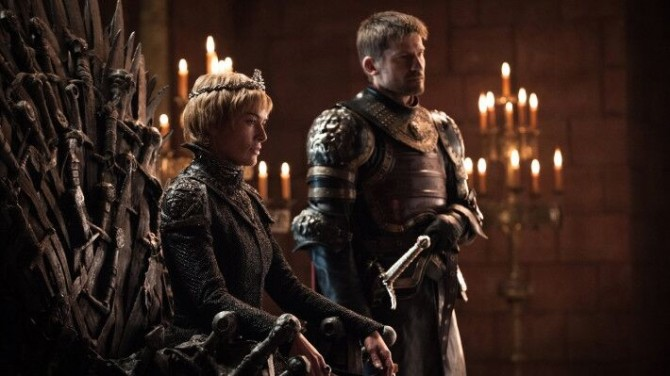 HBO Max может выпустить мультсериал по вселенной