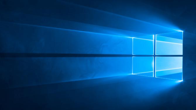 Microsoft обновит Windows 10 летом 2021 года