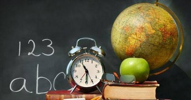 С 2027 года старшая школа в Украине станет трехлетней