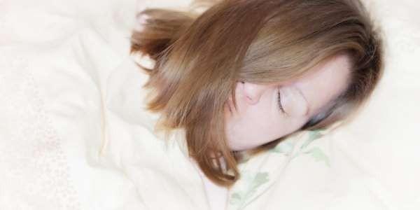 Американские ученые нашли способ общаться с людьми во сне