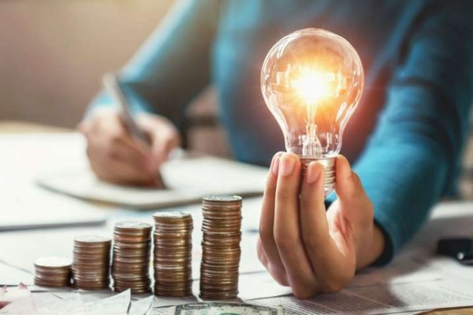 В Украине тариф на электроэнергию может снова взлететь