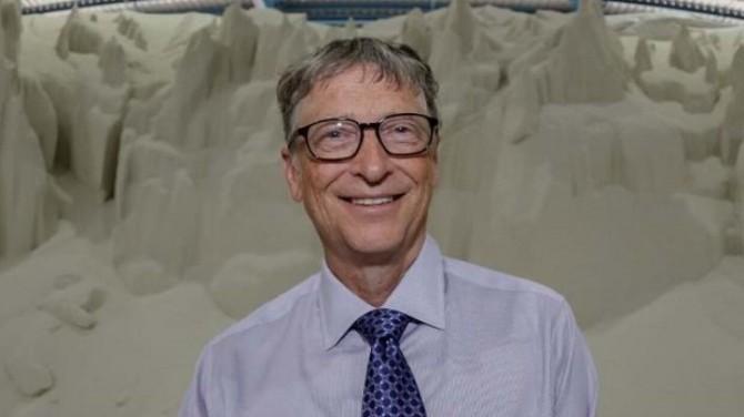 Билл Гейтс предупредил человечество о новых угрозах после пандемии