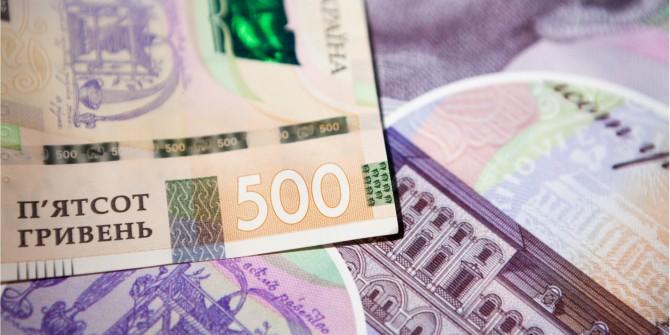 Автоматическая индексация пенсий ожидает ряд украинцев с 1 марта