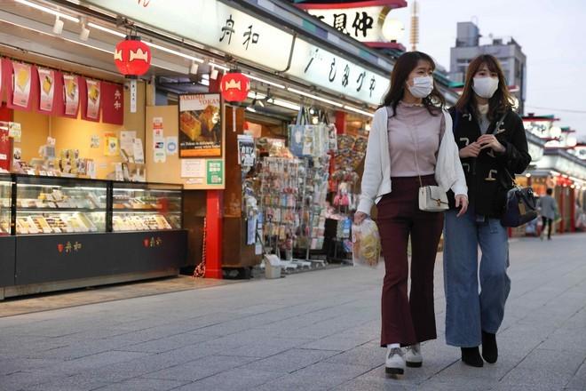 В Японии сформировалась мутация COVID-19, схожая с «бразильским» штаммом