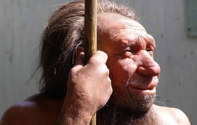 Неандертальцы исчезли из Европы на тысячи лет раньше, чем считалось