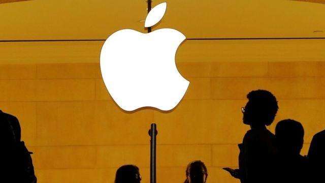 Apple планирует показать новые модели iPad в апреле