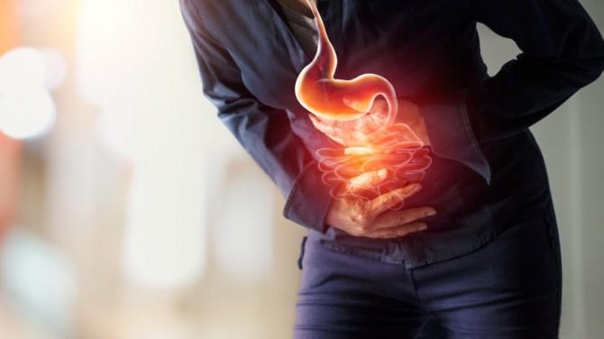 Несварение желудка назвали симптомом смертельной болезни