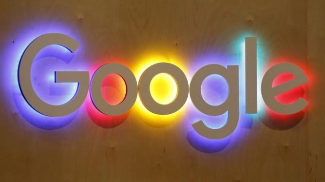 Google приступила к тестированию аналога TikTok