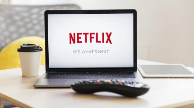 Netflix запустил аналог TikTok для пользователей своего приложения
